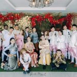 Weddings Buriram @ Ray Hotel